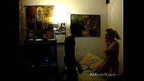 interracial hidden video sextape