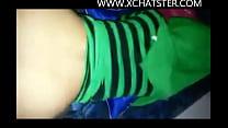 XCHATSTER.COM | Malay Hijabi Sucks Cock and... thumb