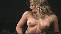 Laurie Wallace & Brooklynn - Hot Wives Club 2 Porn