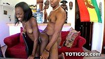 Toticos.com - the best ebony black teen amateur...