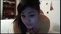Amateur Chubby Asian Teen Free Asian Teen Amate...