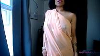 Indian Porn Videos Of Horny Lily Masturbating S... Thumbnail