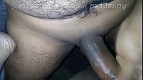Telugu aunty sex  Thumbnail