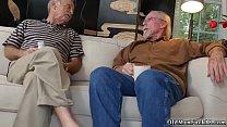 Old men pissing and teen bang hd Dukke the Philanthropist