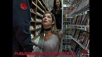 PD 8260-publicdisgrace xvideos