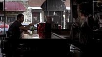 Wendy Michelle - Banshee: S01 E01 (2013)