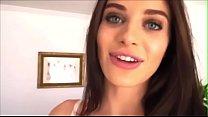 Fucking big natural tits Lana Rhoades FULL VIDE... Thumbnail