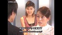 หนุ่มญี่ปุ่นพาลูกค้าไปเลี้ยงตีกระหรี่ที่อาบอบนวดแจ่มมากเย็ดหี