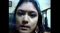 Desi bhabhir hot mms   www.desihotpic.com - download porn videos