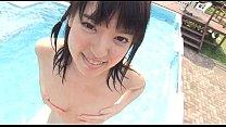 CMG-169 tomomi saeki 佐伯朋美 http://c1.369.vc/