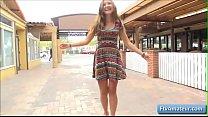 FTV Girls presents Brielle-Between Her Legs-01 01