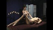 Kitana Baker - Mia Zottoli