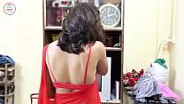 Hot Indian Bhabi   xxx Video Bhabhi and Devar