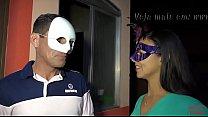 1 part gangbang- em chambinhoenanaputinha amador casal Setsexvideos: