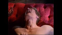 Les Vampyres 2 - Good Pounding Thumbnail