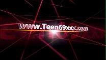 webcam perfect ass sexy hot milf - Teen69xxx.com