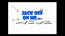 Mindy - Jack Off On Me