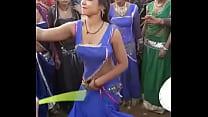 pelu dance by beautyful women