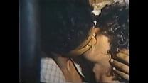 Meninas, Virgens e P... - Troca de Óleo -(1983) - download porn videos