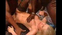 Gina wilde hot 30 men gangbang - shakeporn.cf - download porn videos