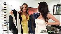 Richelle Ryan & Veronica Avluv Threesome - Fapp...
