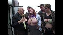Porn casting of Dario Lussuria Vol. 22