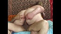 fat girls p3