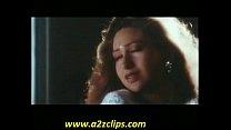 Karishma Kapoor Aaj Ghar Mein Akele Hain