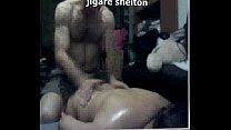 mehdi massage khob