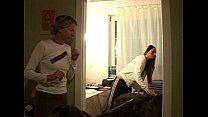 Lycos - EUROPEAN GONZO VOL4 - scene 1