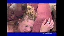 Оральный секс во время массажа видео