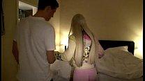 Best Hot Blonde Girl EVER)