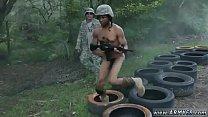 Гей видео солдаты армия секс