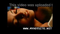 Busty Tanushree Dutta Emraan Hashmi Hot And Sen... Thumbnail