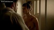 Thandie Newton in Rogue s1e6 2013 Thumbnail
