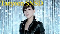 Taeyeon Sex porn (SNSD) Thumbnail