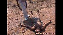 africanabuse-5-1-17-sklaventochter-slaves-daugh...