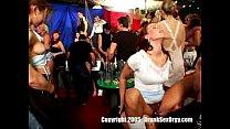 sex orgy 2005-12-30