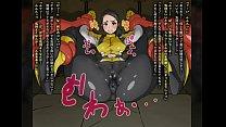 Tokumei Sentai Go-busters Hentai Thumbnail