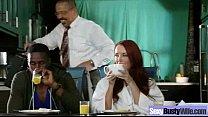 (janet mason) Big Juggs Housewife Get Hard Inte...