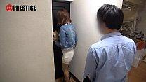 Fuyutsuki Kaede - take his chastity with superb technique(prestige) - download porn videos