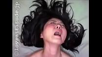 ฉาว18+คลิปโป๊สาวยุ่นเล่นเซ็กอย่างเด็ด ดุ้นใหญ่จับใส่ปากเลียกันทีน้ำเงี่ยนไหลเยิ้ม
