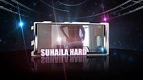 Suhaila Hard xgirls
