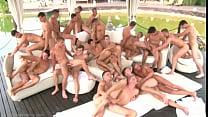24 BOYS ORGY Thumbnail