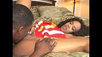 Ebony porn movie