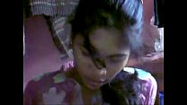 searchmp4.com Bangla girl First time sex With Her Friend