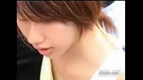 Candid nipple Goof 12 japan girl Thumbnail