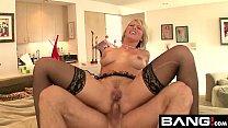 BANG.com:Slutty Submissive Stepmoms