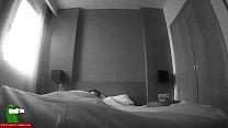 Порно видео рокко сифреди и сильвия сайнт