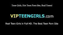 Смотреть онлайн порнофильм о лесбиянках